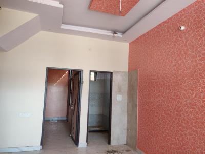 Gallery Cover Image of 1250 Sq.ft 3 BHK Villa for buy in Jamna Puri for 3200000
