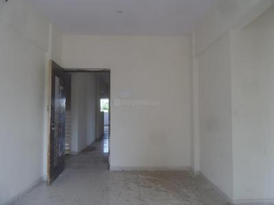 Gallery Cover Image of 950 Sq.ft 2 BHK Apartment for rent in Greater Khanda for 15000