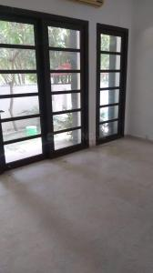 Gallery Cover Image of 2583 Sq.ft 3 BHK Independent House for rent in Vipul Tatvam Villas, Sector 48 for 67000