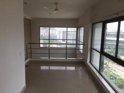 Gallery Cover Image of 815 Sq.ft 1 BHK Apartment for buy in Paranjape Blue Ridge , Hinjewadi for 5300000