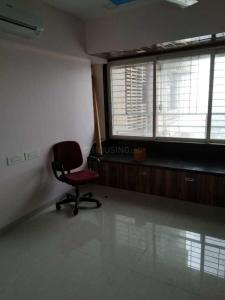 Gallery Cover Image of 600 Sq.ft 1 BHK Apartment for buy in Mazgaon for 14000000