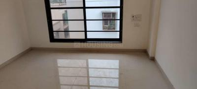 Gallery Cover Image of 1910 Sq.ft 3 BHK Apartment for rent in Vile Parle East for 80000
