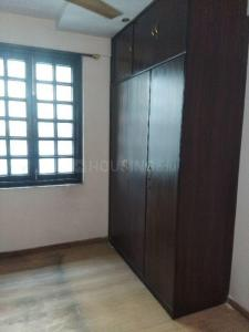 Gallery Cover Image of 1750 Sq.ft 3 BHK Apartment for buy in Gariahat for 19500000