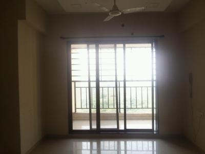 Gallery Cover Image of 1450 Sq.ft 3 BHK Apartment for buy in Kharghar for 15500000