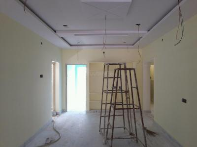 Gallery Cover Image of 1350 Sq.ft 3 BHK Independent House for buy in Balapur for 6800000