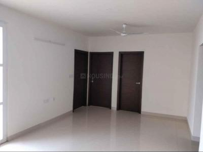 Gallery Cover Image of 850 Sq.ft 1 BHK Apartment for buy in Brijlalpura for 4200000