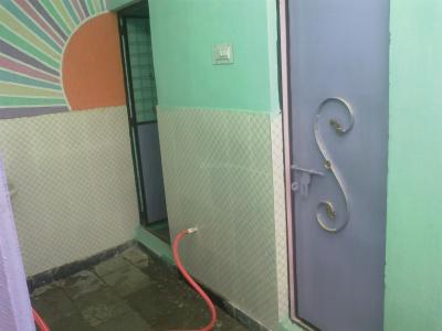 Gallery Cover Image of 400 Sq.ft 1 BHK Independent House for buy in Hafiz Baba Nagar for 1450000