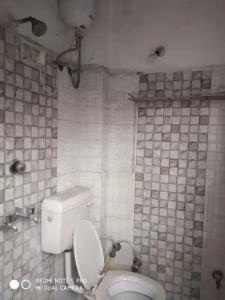 Common Bathroom Image of PG 5607253 Patel Nagar in Patel Nagar