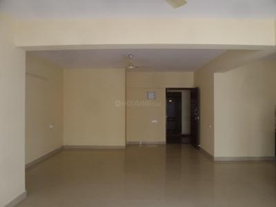 Gallery Cover Image of 1850 Sq.ft 3 BHK Apartment for rent in JP Nagar 9th Phase for 26000