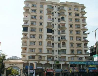 Gallery Cover Image of 1800 Sq.ft 3 BHK Apartment for buy in Satellite for 8000000