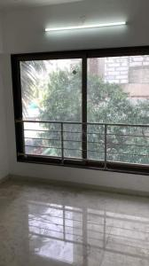 Gallery Cover Image of 1028 Sq.ft 2 BHK Independent House for buy in Rajkamal Bayside, Belapur CBD for 12500000