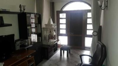 Gallery Cover Image of 2000 Sq.ft 6 BHK Independent House for buy in Palam Vihar for 37700000