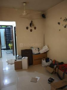 Gallery Cover Image of 750 Sq.ft 1 BHK Apartment for buy in Bhoomi Group Park, Malad West for 8000000
