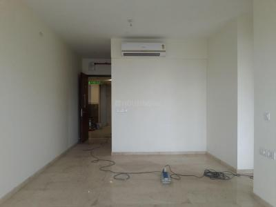 Gallery Cover Image of 950 Sq.ft 2 BHK Apartment for rent in Wadala for 75000
