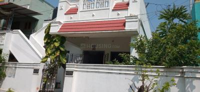 Gallery Cover Image of 1800 Sq.ft 2 BHK Independent House for buy in Pallavan Salai for 7500000