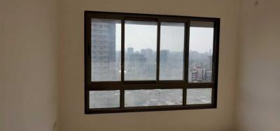 Gallery Cover Image of 1800 Sq.ft 3 BHK Apartment for rent in Malad West for 60000