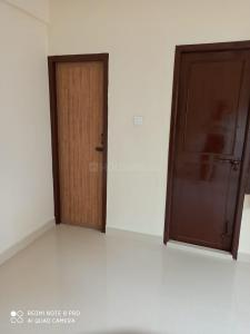 Gallery Cover Image of 700 Sq.ft 1 BHK Apartment for rent in Choolaimedu for 12000