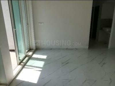 Gallery Cover Image of 997 Sq.ft 2 BHK Apartment for rent in Balewadi for 25000