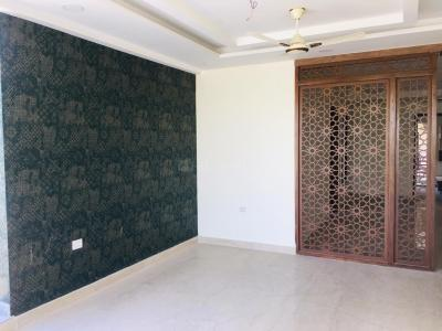 Gallery Cover Image of 3200 Sq.ft 4 BHK Independent Floor for buy in Sector 40 for 14300000