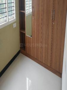 Gallery Cover Image of 1100 Sq.ft 2 BHK Apartment for rent in Cooke Town for 25000