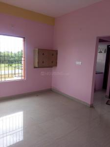 Gallery Cover Image of 1200 Sq.ft 2 BHK Independent House for rent in Kithaganur Colony for 8000