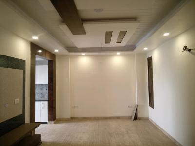 Gallery Cover Image of 2800 Sq.ft 4 BHK Independent Floor for rent in Paschim Vihar for 68000