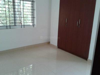 Gallery Cover Image of 700 Sq.ft 1 BHK Independent Floor for rent in Koramangala for 20000