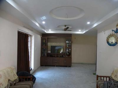 Gallery Cover Image of 1500 Sq.ft 2 BHK Independent Floor for rent in Jeedimetla for 20000