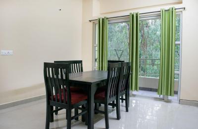 Dining Room Image of PG 4643076 Arakere in Arakere