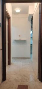 Gallery Cover Image of 600 Sq.ft 1 BHK Apartment for rent in Bandra West for 48000