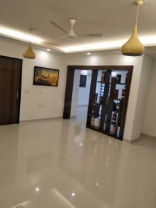 Gallery Cover Image of 2500 Sq.ft 4 BHK Independent Floor for buy in Sector 52 for 17000000