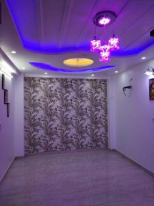 Gallery Cover Image of 890 Sq.ft 2 BHK Independent Floor for buy in Nawada for 4200000