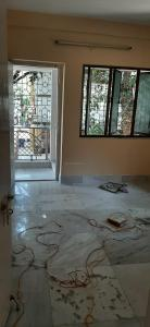 Gallery Cover Image of 1150 Sq.ft 3 BHK Apartment for buy in Sota Building , Beliaghata for 8000000