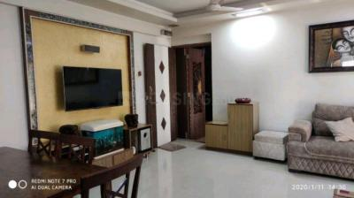 Gallery Cover Image of 1033 Sq.ft 2 BHK Apartment for buy in Woodland Heights, Powai for 17000000