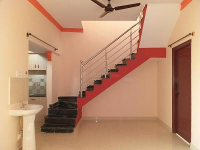 Gallery Cover Image of 2200 Sq.ft 7 BHK Independent House for buy in Electronic City for 6500000