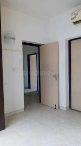 Gallery Cover Image of 1651 Sq.ft 3 BHK Apartment for rent in Guduvancheri for 18000