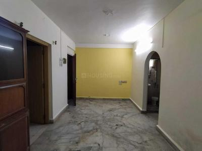 Gallery Cover Image of 850 Sq.ft 2 BHK Apartment for rent in Mathura, Vasai West for 12000