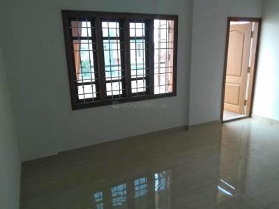 Gallery Cover Image of 2235 Sq.ft 3 BHK Apartment for buy in Uttarahalli Hobli for 18600000