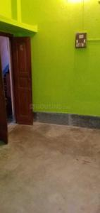 Gallery Cover Image of 1500 Sq.ft 1 RK Apartment for rent in Baishnabghata Patuli Township for 5000
