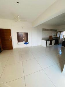 Gallery Cover Image of 1233 Sq.ft 2 BHK Apartment for rent in Gota for 10500