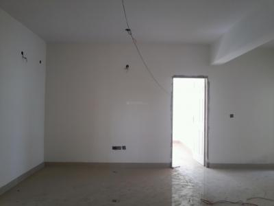 Gallery Cover Image of 1450 Sq.ft 3 BHK Independent Floor for buy in J P Nagar 7th Phase for 8000000