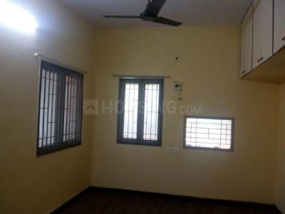 Gallery Cover Image of 1800 Sq.ft 3 BHK Apartment for buy in Kodambakkam for 15000000