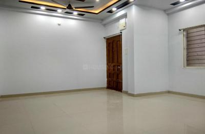 Gallery Cover Image of 1200 Sq.ft 2 BHK Apartment for rent in Budvel for 11750