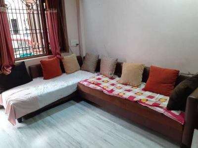 Gallery Cover Image of 1200 Sq.ft 3 BHK Independent House for rent in Adajan for 20000
