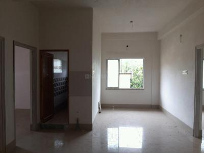 Gallery Cover Image of 1255 Sq.ft 3 BHK Apartment for buy in Baishnabghata Patuli Township for 4963500