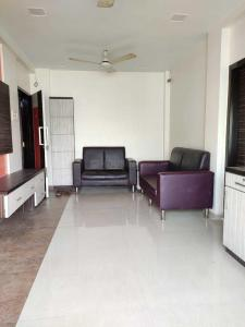 Gallery Cover Image of 650 Sq.ft 1 BHK Apartment for rent in Sion for 28000