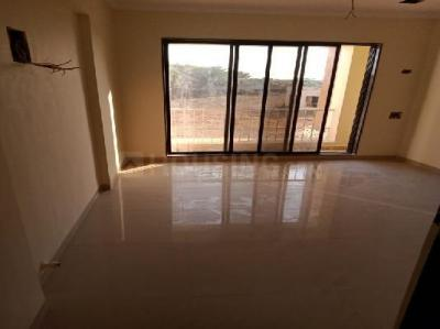 Gallery Cover Image of 150 Sq.ft 1 RK Apartment for rent in Bhayandar West for 14000