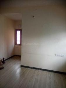 Gallery Cover Image of 1900 Sq.ft 4 BHK Independent House for buy in Madambakkam for 9000000