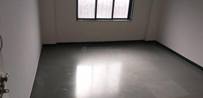 Gallery Cover Image of 650 Sq.ft 1 BHK Apartment for rent in Ambegaon Budruk for 9000