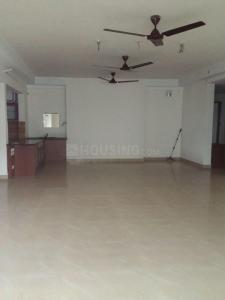 Gallery Cover Image of 700 Sq.ft 1 BHK Apartment for rent in Thoraipakkam for 19000